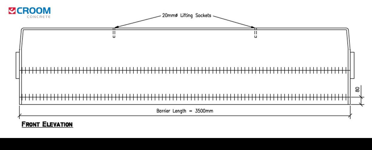 Front Elevation (Standard).JPG