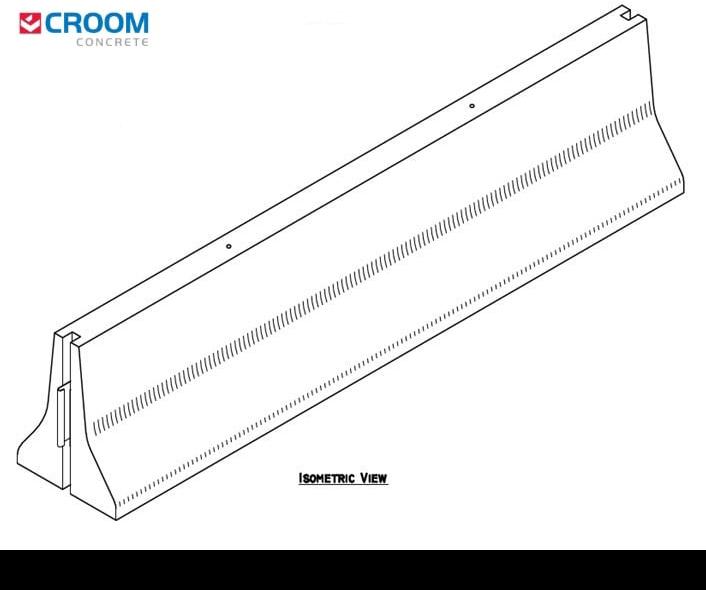 barrier standard isometric - Copy.JPG