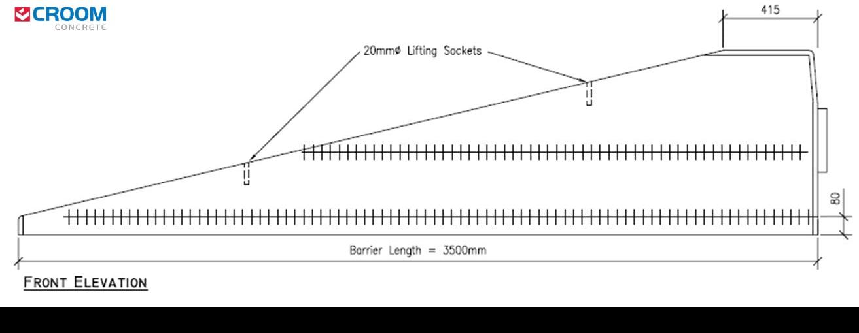 side elevation (Standard 2).JPG