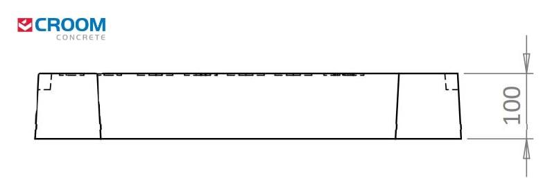 elevation-logo