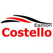 Costello Builders