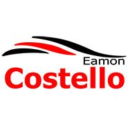 Costello Builders