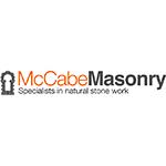 McCabe Masonry